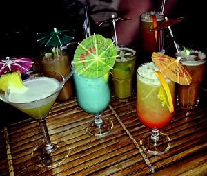 saturday_cocktails