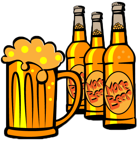 beerclipx