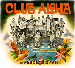 club_aloha2